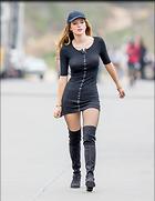 Celebrity Photo: Bella Thorne 2791x3600   1.1 mb Viewed 904 times @BestEyeCandy.com Added 167 days ago