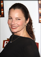 Celebrity Photo: Fran Drescher 1200x1669   178 kb Viewed 59 times @BestEyeCandy.com Added 66 days ago