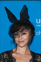Celebrity Photo: Autumn Reeser 1200x1800   230 kb Viewed 89 times @BestEyeCandy.com Added 474 days ago