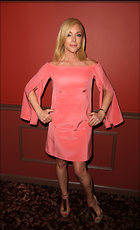 Celebrity Photo: Jane Krakowski 1244x2048   260 kb Viewed 82 times @BestEyeCandy.com Added 190 days ago