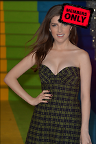 Celebrity Photo: Anna Kendrick 2330x3500   1.6 mb Viewed 0 times @BestEyeCandy.com Added 106 days ago