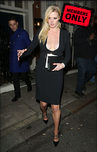 Celebrity Photo: Lara Stone 4140x6497   1.4 mb Viewed 0 times @BestEyeCandy.com Added 114 days ago
