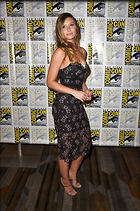 Celebrity Photo: Alyson Michalka 681x1024   311 kb Viewed 153 times @BestEyeCandy.com Added 219 days ago