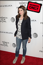 Celebrity Photo: Tina Fey 2135x3200   1.5 mb Viewed 0 times @BestEyeCandy.com Added 30 days ago