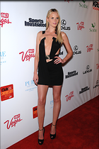 Celebrity Photo: Anne Vyalitsyna 2100x3150   698 kb Viewed 40 times @BestEyeCandy.com Added 292 days ago
