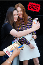 Celebrity Photo: Julianne Moore 2100x3150   1.9 mb Viewed 1 time @BestEyeCandy.com Added 32 days ago