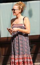 Celebrity Photo: Leslie Mann 1200x1967   369 kb Viewed 52 times @BestEyeCandy.com Added 774 days ago