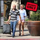 Celebrity Photo: Britney Spears 3265x3209   3.3 mb Viewed 1 time @BestEyeCandy.com Added 677 days ago