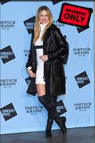 Celebrity Photo: Petra Nemcova 3464x5196   1.8 mb Viewed 1 time @BestEyeCandy.com Added 26 days ago