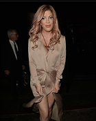 Celebrity Photo: Tori Spelling 2400x3000   698 kb Viewed 61 times @BestEyeCandy.com Added 231 days ago