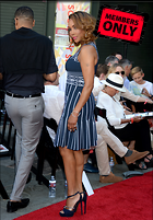 Celebrity Photo: Vivica A Fox 3150x4533   2.1 mb Viewed 2 times @BestEyeCandy.com Added 543 days ago