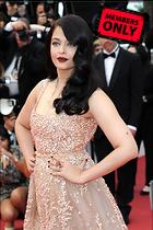 Celebrity Photo: Aishwarya Rai 2832x4256   1.6 mb Viewed 5 times @BestEyeCandy.com Added 532 days ago