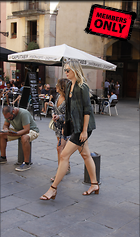 Celebrity Photo: Maria Sharapova 2541x4307   2.5 mb Viewed 1 time @BestEyeCandy.com Added 6 days ago