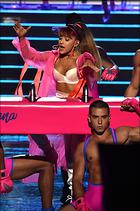 Celebrity Photo: Ariana Grande 2392x3600   957 kb Viewed 30 times @BestEyeCandy.com Added 176 days ago