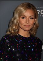 Celebrity Photo: Kelly Ripa 2105x3000   705 kb Viewed 101 times @BestEyeCandy.com Added 93 days ago