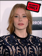 Celebrity Photo: Bryce Dallas Howard 2650x3534   5.3 mb Viewed 4 times @BestEyeCandy.com Added 506 days ago
