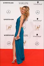 Celebrity Photo: Petra Nemcova 683x1024   127 kb Viewed 21 times @BestEyeCandy.com Added 30 days ago
