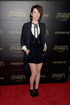Celebrity Photo: Lena Headey 800x1194   113 kb Viewed 264 times @BestEyeCandy.com Added 589 days ago