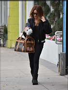 Celebrity Photo: Ashley Tisdale 2260x3000   1,015 kb Viewed 2 times @BestEyeCandy.com Added 24 days ago