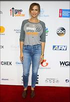 Celebrity Photo: Kristen Wiig 2490x3600   986 kb Viewed 116 times @BestEyeCandy.com Added 258 days ago