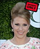 Celebrity Photo: Jodie Sweetin 3150x3802   1.5 mb Viewed 0 times @BestEyeCandy.com Added 14 days ago