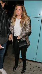 Celebrity Photo: Ashley Tisdale 1200x2101   321 kb Viewed 33 times @BestEyeCandy.com Added 127 days ago