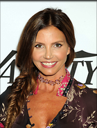Celebrity Photo: Charisma Carpenter 1470x1940   318 kb Viewed 158 times @BestEyeCandy.com Added 323 days ago