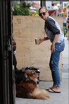 Celebrity Photo: Amanda Seyfried 1470x2204   226 kb Viewed 18 times @BestEyeCandy.com Added 181 days ago