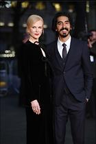 Celebrity Photo: Nicole Kidman 2200x3300   292 kb Viewed 29 times @BestEyeCandy.com Added 117 days ago