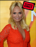Celebrity Photo: Kristin Chenoweth 3204x4224   1.6 mb Viewed 5 times @BestEyeCandy.com Added 212 days ago