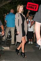 Celebrity Photo: Taylor Swift 2400x3600   1.8 mb Viewed 3 times @BestEyeCandy.com Added 147 days ago