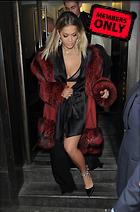 Celebrity Photo: Rita Ora 1680x2544   2.9 mb Viewed 1 time @BestEyeCandy.com Added 19 days ago