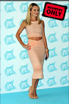 Celebrity Photo: Amanda Holden 2850x4290   2.6 mb Viewed 1 time @BestEyeCandy.com Added 119 days ago