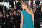 Celebrity Photo: Ana Beatriz Barros 4256x2832   1.2 mb Viewed 129 times @BestEyeCandy.com Added 563 days ago