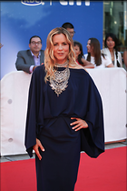 Celebrity Photo: Maria Bello 1200x1800   134 kb Viewed 59 times @BestEyeCandy.com Added 222 days ago