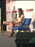 Celebrity Photo: Amy Acker 600x800   60 kb Viewed 193 times @BestEyeCandy.com Added 691 days ago