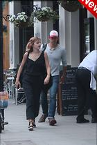 Celebrity Photo: Emma Watson 1470x2205   221 kb Viewed 7 times @BestEyeCandy.com Added 10 days ago