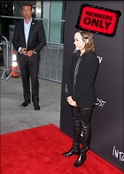 Celebrity Photo: Ellen Page 3288x4596   1.5 mb Viewed 4 times @BestEyeCandy.com Added 451 days ago