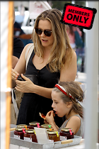 Celebrity Photo: Alicia Silverstone 2422x3632   2.0 mb Viewed 4 times @BestEyeCandy.com Added 204 days ago