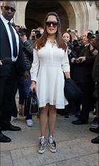 Celebrity Photo: Salma Hayek 1200x2013   298 kb Viewed 36 times @BestEyeCandy.com Added 21 days ago