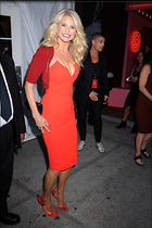 Celebrity Photo: Christie Brinkley 1200x1800   262 kb Viewed 35 times @BestEyeCandy.com Added 16 days ago