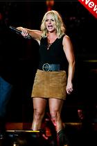 Celebrity Photo: Miranda Lambert 1200x1800   158 kb Viewed 15 times @BestEyeCandy.com Added 8 days ago