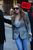 Celebrity Photo: Lindsay Lohan 3840x5760   1.6 mb Viewed 0 times @BestEyeCandy.com Added 8 days ago