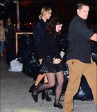 Celebrity Photo: Taylor Swift 1200x1390   196 kb Viewed 7 times @BestEyeCandy.com Added 15 days ago