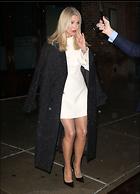 Celebrity Photo: Christie Brinkley 2167x3000   545 kb Viewed 97 times @BestEyeCandy.com Added 71 days ago