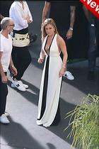Celebrity Photo: Jennifer Aniston 1200x1800   265 kb Viewed 1.588 times @BestEyeCandy.com Added 6 days ago