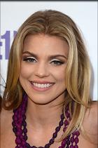 Celebrity Photo: AnnaLynne McCord 3264x4928   950 kb Viewed 33 times @BestEyeCandy.com Added 199 days ago