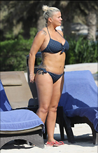 Celebrity Photo: Kerry Katona 1200x1865   265 kb Viewed 92 times @BestEyeCandy.com Added 237 days ago