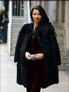 Celebrity Photo: Adriana Lima 12 Photos Photoset #350025 @BestEyeCandy.com Added 48 days ago