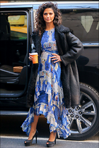 Celebrity Photo: Camila Alves 1200x1800   368 kb Viewed 18 times @BestEyeCandy.com Added 63 days ago